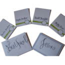 130x130 sq 1370448555546 name cards