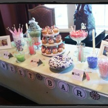 220x220 sq 1367872783607 bridal shower