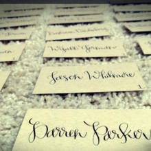 220x220 sq 1380516233339 escort cards linnsey