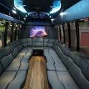 130x130 sq 1467126138 5f41cfea18757fff party bus hampton roads