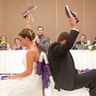 Book That DJ (Professional Wedding DJs)