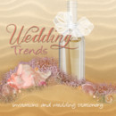 130x130 sq 1368032510484 preferred wedding trends logo2