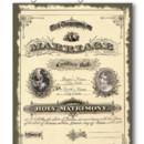 130x130_sq_1368107895947-vintage-marriage-certificate