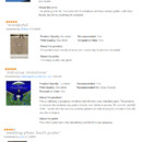 130x130 sq 1420554196986 wedding stationery reviews