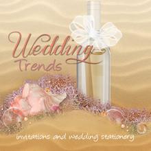 220x220 1368032510484 preferred wedding trends logo2