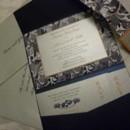 130x130 sq 1371185051611 paisley wedding invitation 2