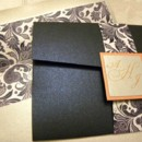 130x130 sq 1371185053541 perfect paisley with matching envelope liner