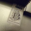130x130 sq 1391158368692 gafford brauer custom stam