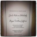 130x130 sq 1391161067425 skalisky jeffries invitation from juli