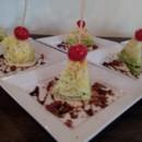 130x130 sq 1425419216366 salads