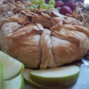 130x130 sq 1425419220633 baked brie