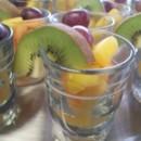 130x130 sq 1425419224914 mini fruit