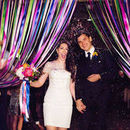 130x130 sq 1524600739 ec8f958d5db30765 1451794182946 the lovely wedding of emily carlos 0887