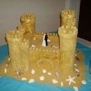 130x130 sq 1529128080 5c6abb6e53436a5d 1368299280164 wedding cakes 209