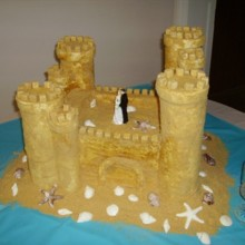 220x220 sq 1368299280164 wedding cakes 209