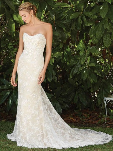 Plus size wedding dresses new westminster : Love it at stella s bridal formal westminster md