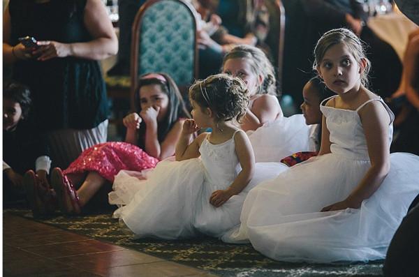 Wedding Cakes Flushing Mi