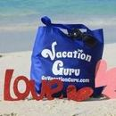 130x130 sq 1455294633 8d4e0d51b7cfd066 love bag beach logo
