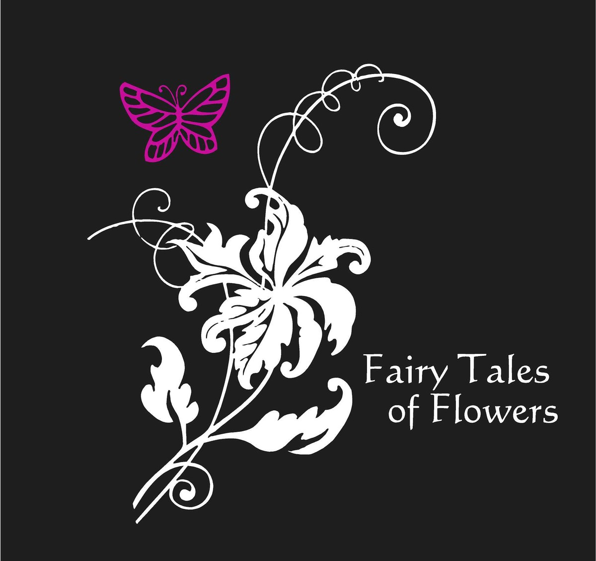 Fairy Tales Of Flowers Flowers Davenport Ia Weddingwire