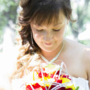 130x130 sq 1382458418035 fox hills photography regina saskatchewan wedding photographer d378