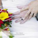 130x130 sq 1382458558656 fox hills photography regina saskatchewan wedding photographer d416
