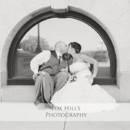 130x130 sq 1382458641377 fox hills photography regina saskatchewan wedding photographer d428bweddingwire02