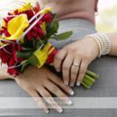 130x130 sq 1382458847517 fox hills photography regina saskatchewan wedding photographer d465