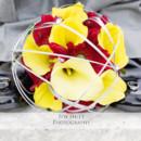 130x130 sq 1382458881662 fox hills photography regina saskatchewan wedding photographer d1073