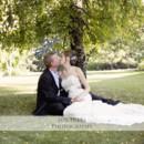 130x130 sq 1382459100550 fox hills photography saskatchewan wedding photographer c270