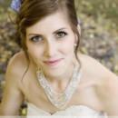 130x130 sq 1382459357796 fox hills photography saskatchewan wedding photographer c285r
