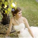 130x130 sq 1382459799716 fox hills photography saskatchewan wedding photographer c291r