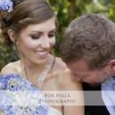 130x130 sq 1382459968771 fox hills photography wedding 0k5a0057