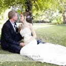 130x130 sq 1382460184950 fox hills photography wedding c254