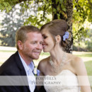 130x130 sq 1382460357054 fox hills photography wedding c259