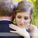 130x130 sq 1382460514131 fox hills photography weddingc243