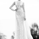 Style 13-54 Berta Fashion 2013 Collection