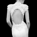 Style 13-88 Berta Fashion 2013 Collection