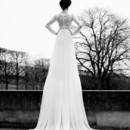 Style 13-54 Berta 2013 Collection