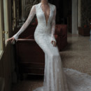 Style 14-02: Winter 2014 Collection for Berta