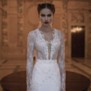 14-03 - Winter 2014 Collection for Berta