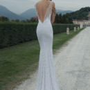 14-05 - Winter 2014 Collection for Berta