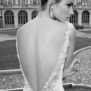 14-07 - Winter 2014 Collection for Berta