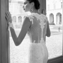 14-13 - Winter 2014 Collection for Berta