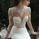 14-15 - Winter 2014 Collection for Berta