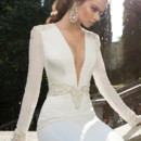 14-18 - Winter 2014 Collection for Berta