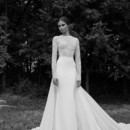14-23 - Winter 2014 Collection for Berta