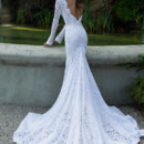 14-26 - Winter 2014 Collection for Berta