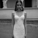 14-28 - Winter 2014 Collection for Berta