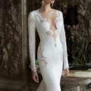 14-30 - Winter 2014 Collection for Berta