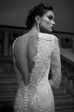 14-06 - Winter 2014 Collection for Berta